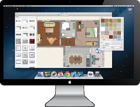 house design - Apps For House Design